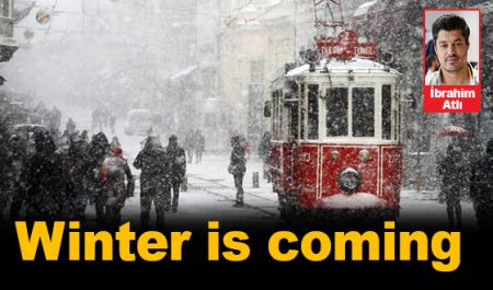 _Winter_is_coming